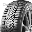 205/55 R16 91H Kumho WinterCraft WP51 Run Flat  Run Flat