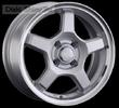 6 x 14 ET38 d73,1 PCD4*100 LS Wheels 816 SL