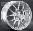 6 x 14 ET38 d73,1 PCD4*100 LS Wheels 817 SF