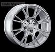 6,5 x 15 ET40 d73,1 PCD5*100 LS Wheels 818 SF