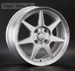 6 x 14 ET38 d73,1 PCD4*100 LS Wheels 819 SF