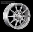 6,5 x 15 ET40 d73,1 PCD4*100 LS Wheels 820 SF
