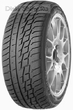 205/55 R16 91T Matador MP 92 Sibir Snow