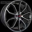 8,5 x 19 ET45 d66,6 PCD5*112 Replica A512 LegeArtis Concept GMF
