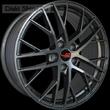 8,5 x 19 ET45 d66,6 PCD5*112 Replica A515 Concept MGM