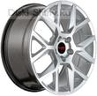 7 x 17 ET50 d63,3 PCD5*108 Replica FD501 LegeArtis Concept S