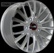 10 x 21 ET45 d110,1 PCD5*150 Replica LX519 LegeArtis Concept SF