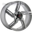 7 x 16 ET38 d66,6 PCD5*112 Replica MR501 LegeArtis Concept S