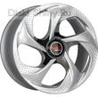 8,5 x 20 ET56 d66,6 PCD5*112 Replica MR502 LegeArtis Concept S
