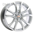 7,5 x 18 ET50 d67,1 PCD5*114,3 Replica MZ501 Concept S