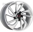 7 x 18 ET38 d56,6 PCD5*105 Replica OPL513 Concept S
