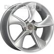 8,5 x 20 ET45 d67,1 PCD5*120 Replica OPL524 LegeArtis Concept S