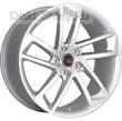 6,5 x 16 ET50 d57,1 PCD5*112 Replica SK515 LegeArtis Concept S