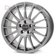 7 x 16 ET42 d75 PCD4*114,3 OZ Raсing Superturizmo GT Grigio Corsa Black Letter
