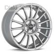 7,5 x 18 ET48 d68 PCD5*100 OZ Raсing Superturizmo LM Matt Race Silver BL