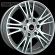 8,5 x 20 ET60 d110,1 PCD5*150 Replica TY517 LegeArtis Concept S