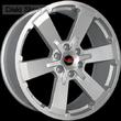 9 x 22 ET20 d106,1 PCD6*139,7 Replica TY535 LegeArtis Concept S