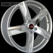 8 x 20 ET49 d67,1 PCD5*108 Replica V504 LegeArtis Concept SF