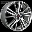 8 x 19 ET55 d63,3 PCD5*108 Replica V519 LegeArtis Concept GMF