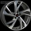 8 x 19 ET55 d63,3 PCD5*108 Replica V520 LegeArtis Concept GMF