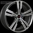 8 x 19 ET55 d63,3 PCD5*108 Replica V521 LegeArtis Concept GMF