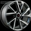 7,5 x 17 ET51 d57,1 PCD5*112 Replica VV545 LegeArtis Concept GMF