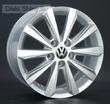 6,5 x 16 ET33 d57,1 PCD5*112 Replica VW117 Replay S