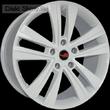 9 x 20 ET57 d71,6 PCD5*130 Replica VW44 LegeArtis W