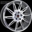 6,5 x 16 ET42 d57,1 PCD5*112 Replica VW539 LegeArtis Concept SF