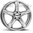 8,5 x 19 ET46 d74,1 PCD5*120 AEZ Yacht SUV S